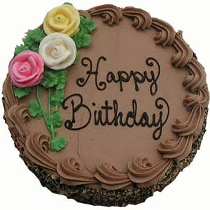 [happy-birthday-images-for-cake-5]