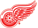 Go Wings!